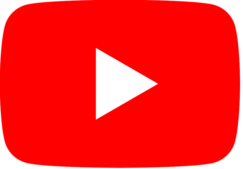 youtube logo hd 8